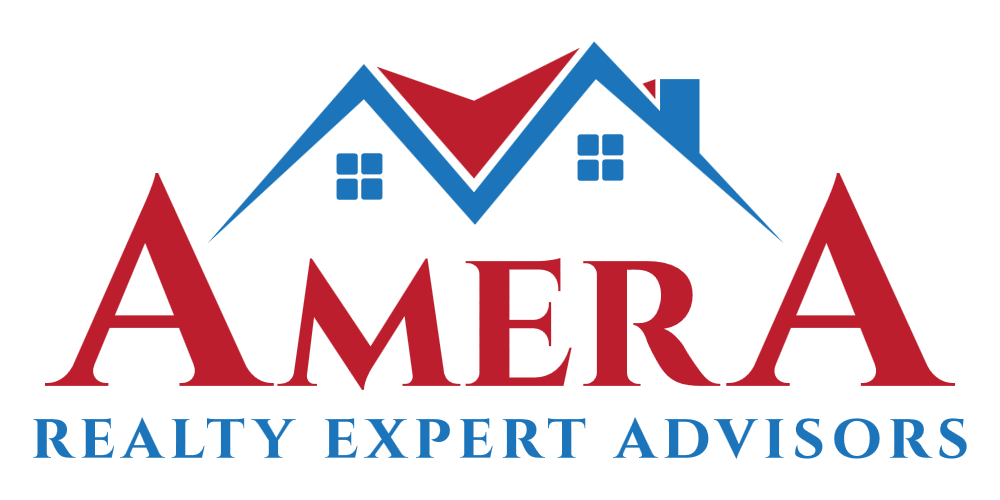 Amera Realty Expert Advisors logo