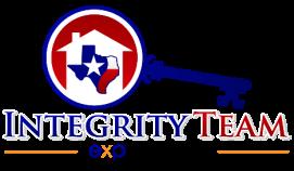 Integrity Team at eXp Realty logo