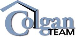 Colgan Team - Re/Max Regency logo