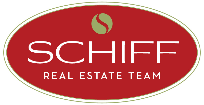 Real Estate Operations : Director of operations