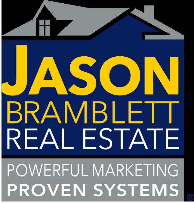 Jason Bramblett & Associates logo