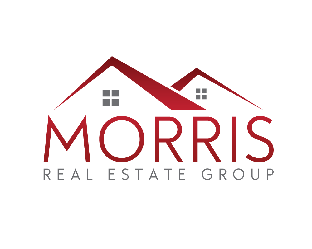 Morris Real Estate Group logo
