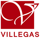 Villegas Group logo