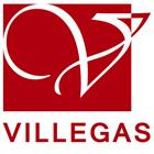 Villegas Group