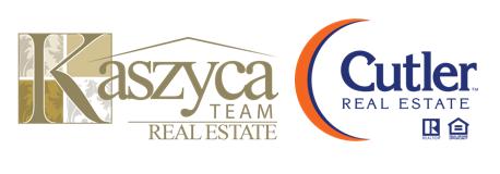 The Kaszyca Team logo