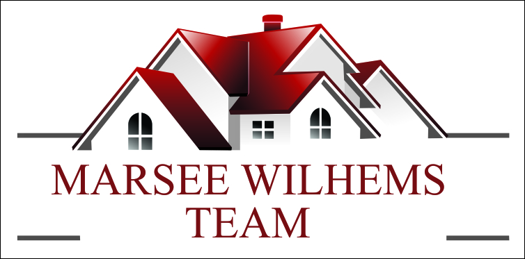 Marsee Wilhems Team - eXp Realty logo