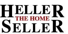 Heller Real Estate Group logo
