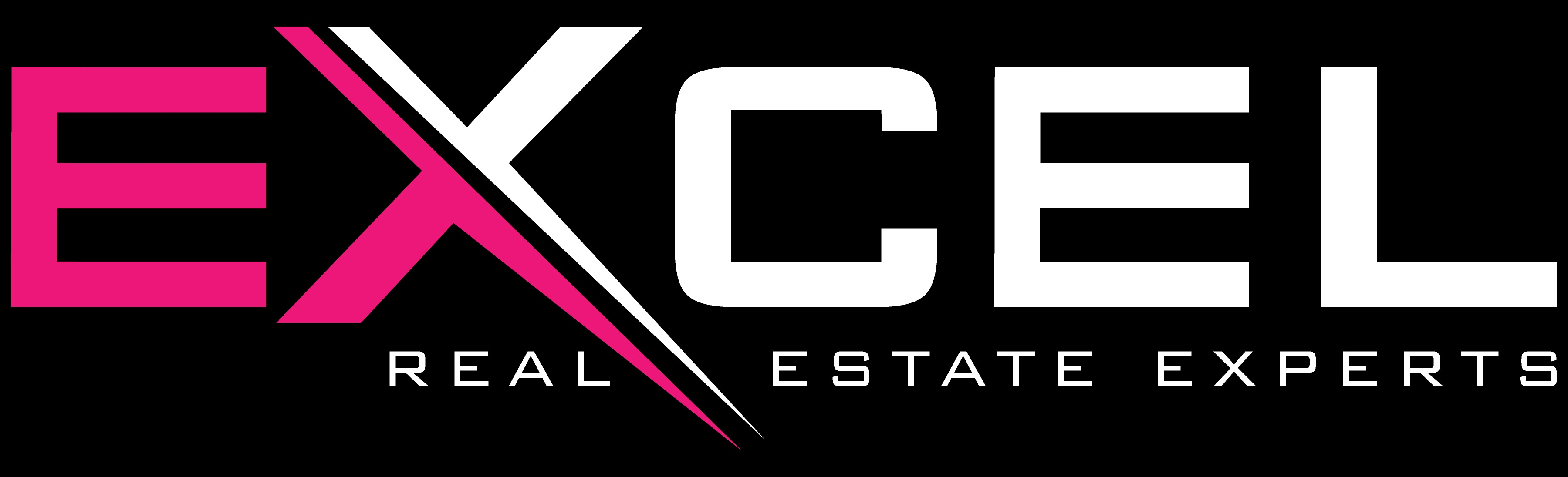 Excel Real Estate Experts logo
