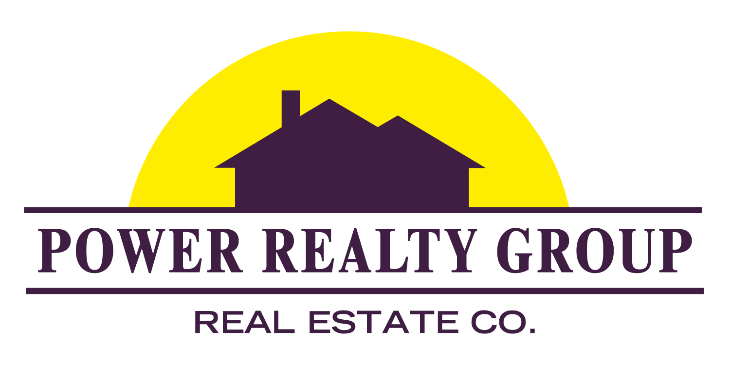 Sorry Real Estate Sales Residential At Power Realty
