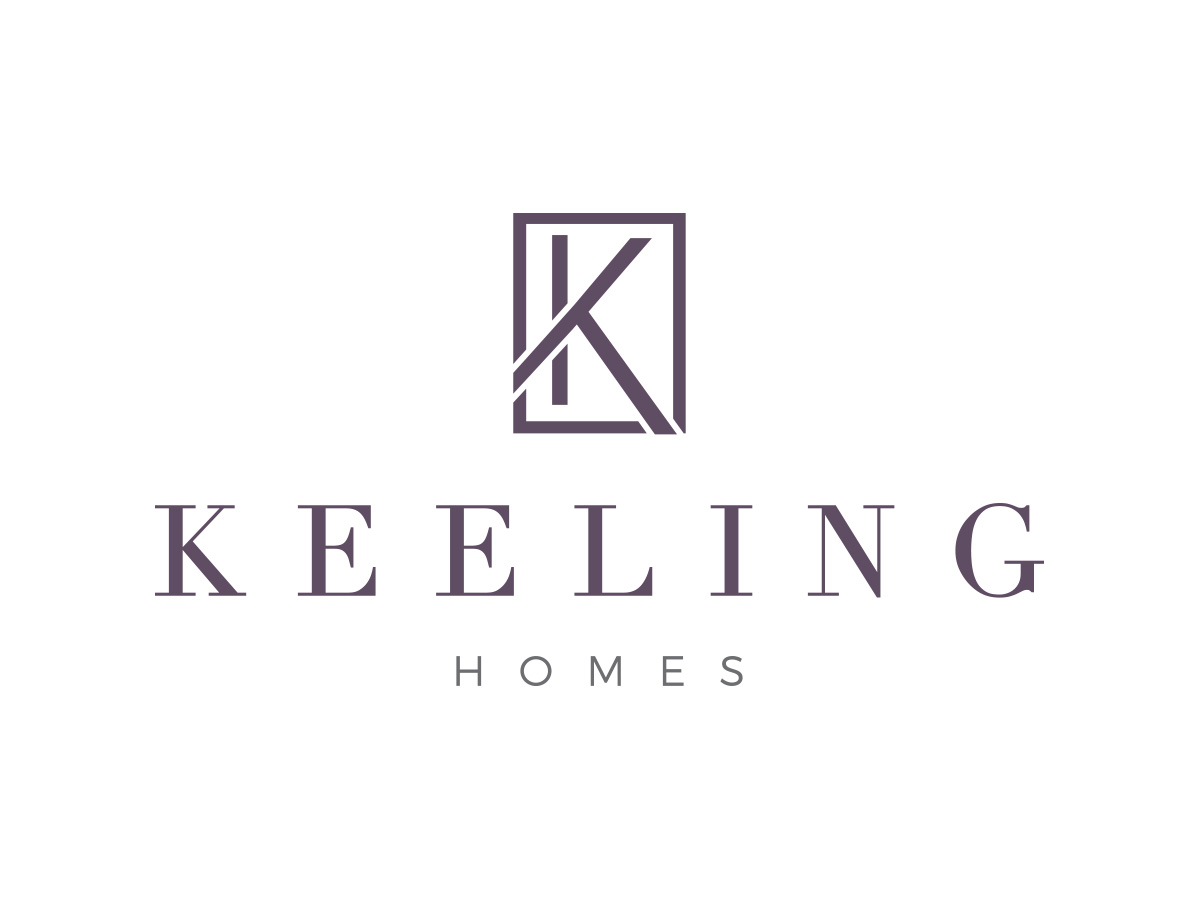 Keeling Homes - Remax Preferred logo