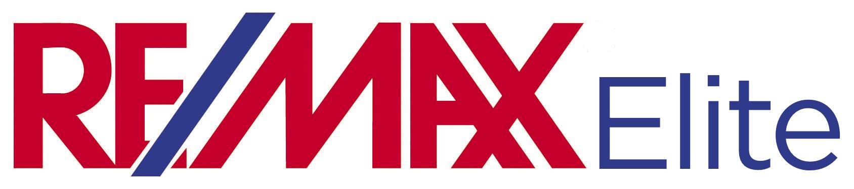 The Homer Group - RE/MAX Elite logo
