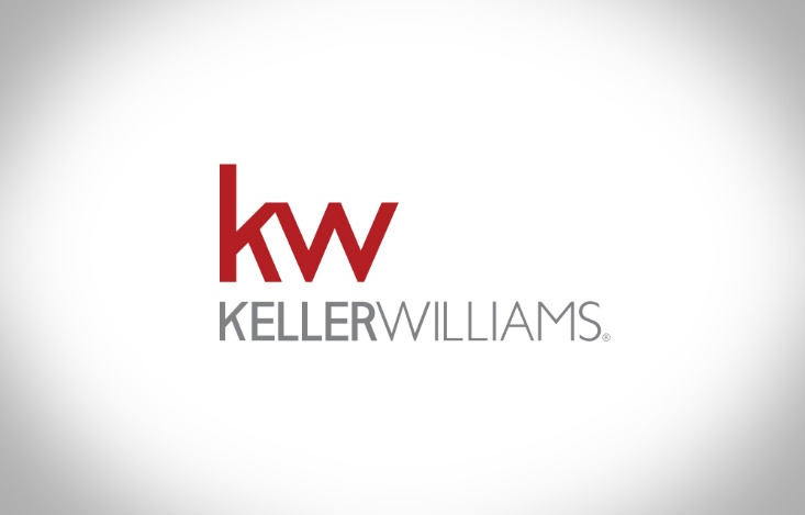 Chad Raney Team | Keller Williams Realty logo