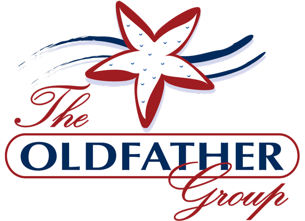 The Oldfather Group of Ocean Atlantic Sotheby's International Realty logo