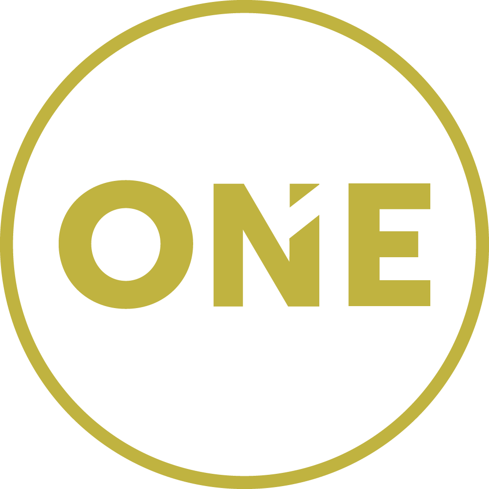 Realty One Group Central logo