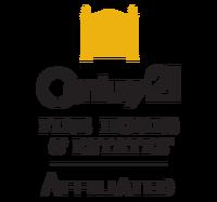Jo Ferraro Realty logo