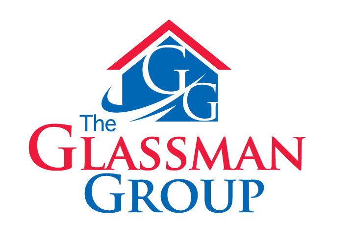 The Glassman Group / RE/MAX Premier logo