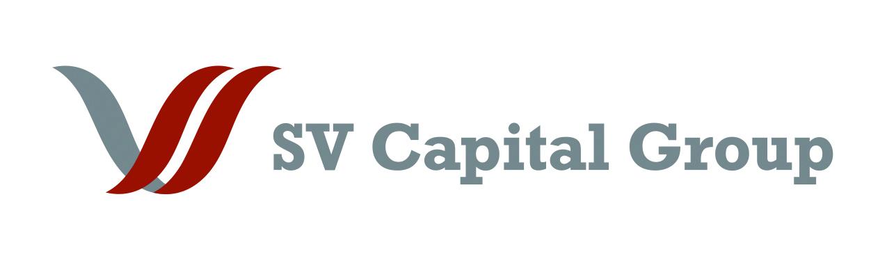 SV Capital Group Inc logo