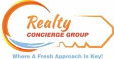 Realty Concierge Group logo