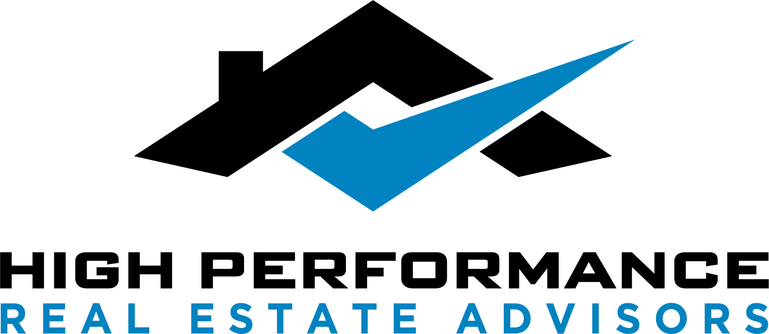 High Performance Real Estate Advisors logo
