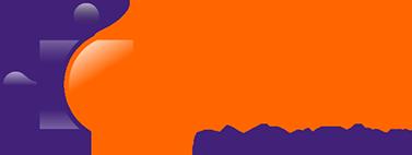Ciprani Consulting logo