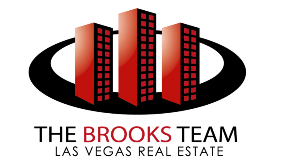The Brooks Team | Realty ONE Group logo