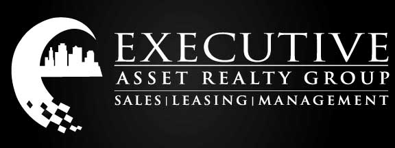 Executive Asset Realty logo