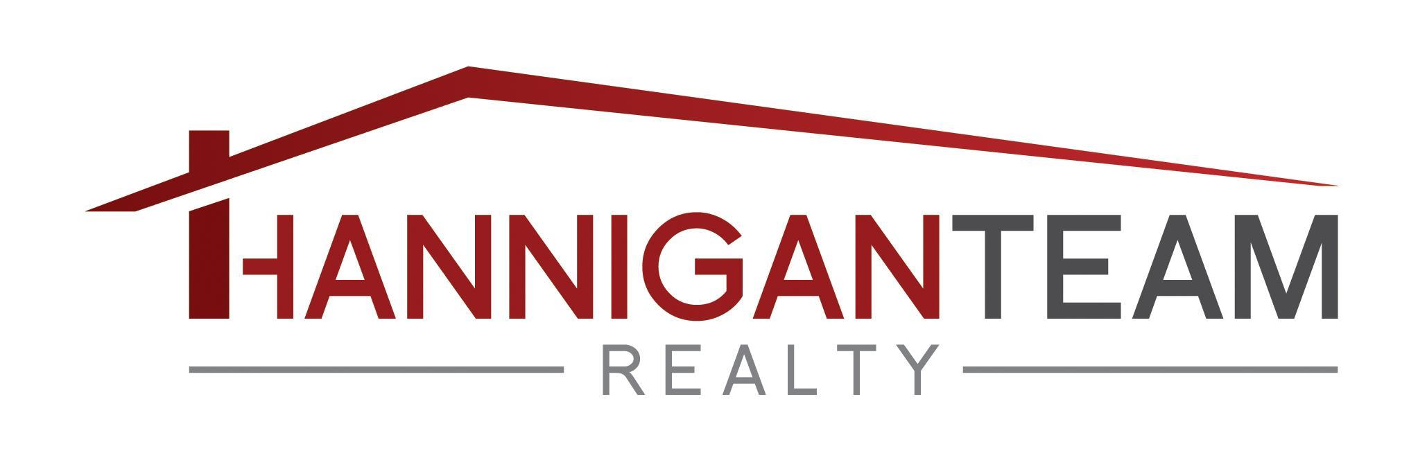 The Hannigan Team Realty logo