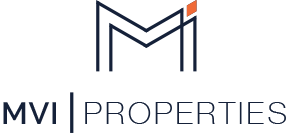 Grant Law Homes Team logo