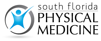 South Florida Physical Medicine logo