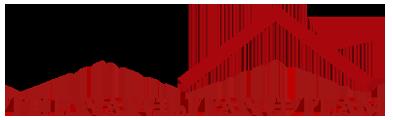 Napolitano Team at Keller Williams Realty logo