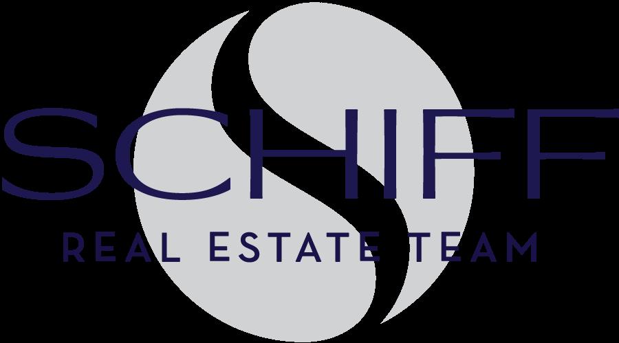Schiff Real Estate / Keller Williams Realty Peachtree Road logo