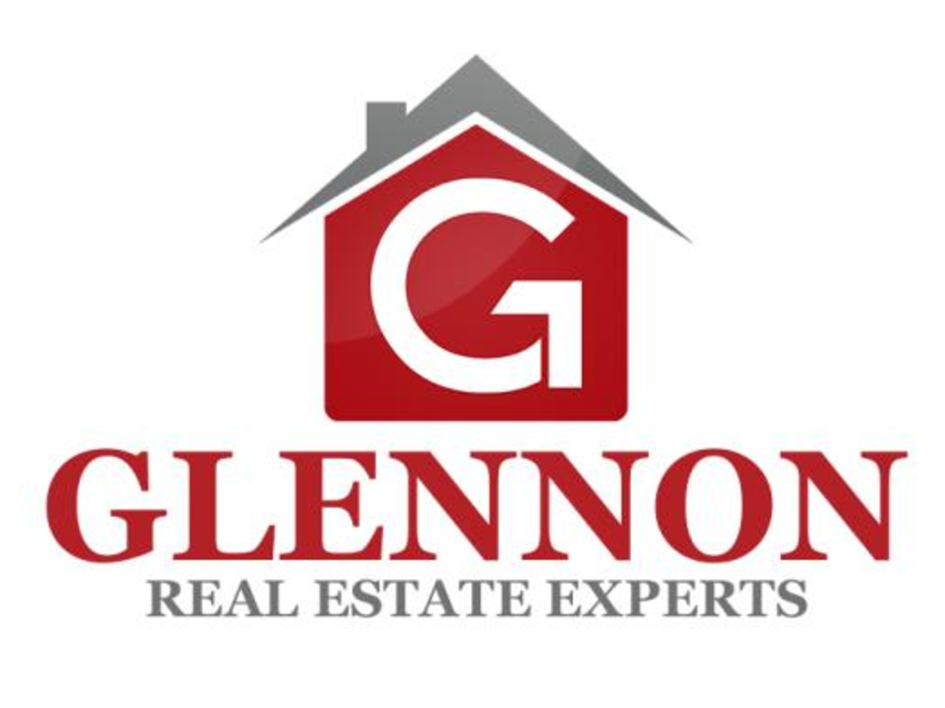Chip Glennon Real Estate Experts logo