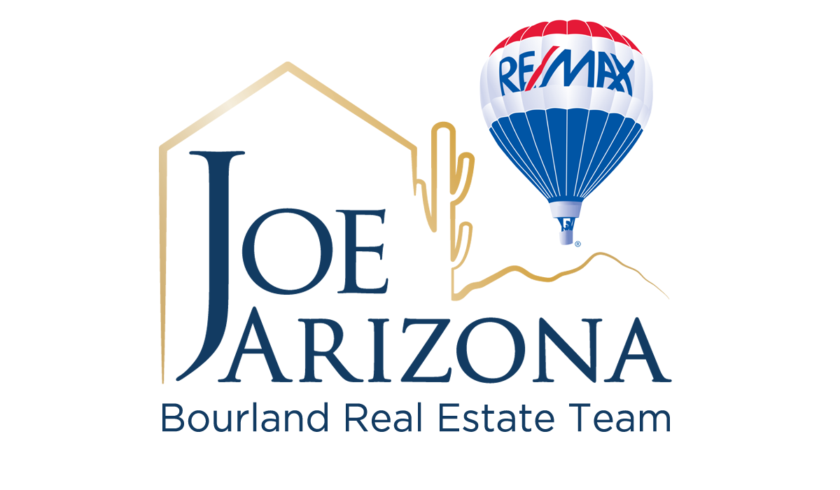 The Bourland Team at RE/MAX Professionals logo