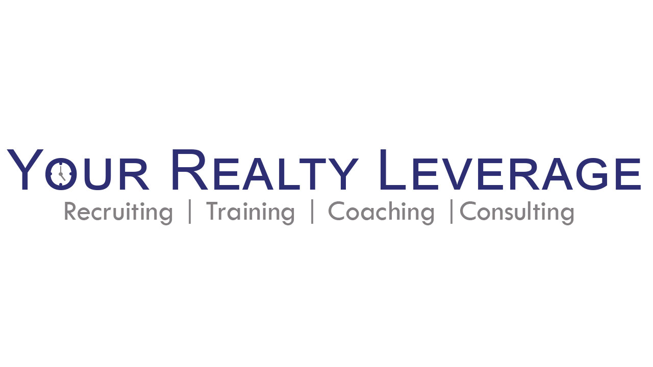 Your Realty Leverage, Inc. logo