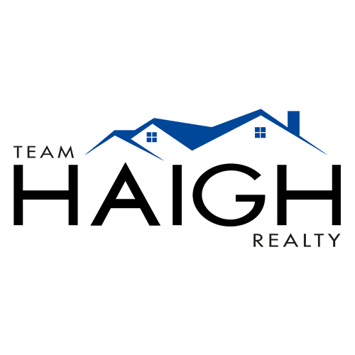 Team Haigh Realty, Inc. logo
