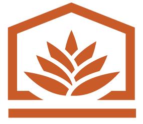 Desert Home Premier logo
