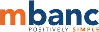 MBANC logo
