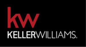 Keller Williams WMC logo