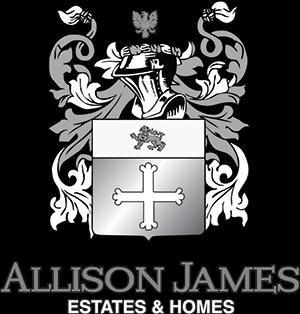 Carroll & Lions Real Estate Advisors - Allison James Estates & Homes logo