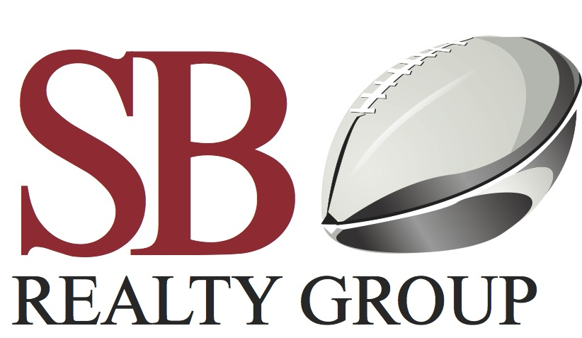 Super Bowl Realty Group logo