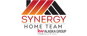 The Synergy Home Team logo
