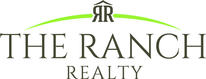 The Ranch Realty logo