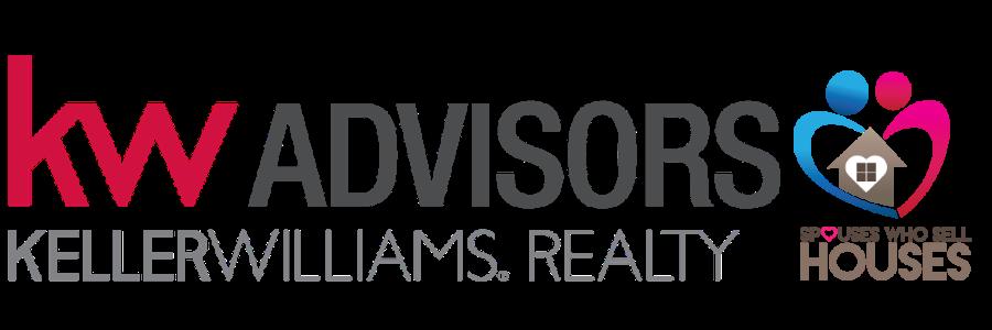 Scott & Jill Ferguson, REALTORS logo