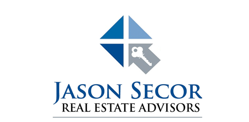 Jason Secor Real Estate Advisors at Keller Williams logo