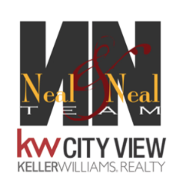 Neal & Neal - Team at Keller Williams Realty logo