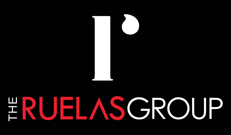 The Ruelas Group logo