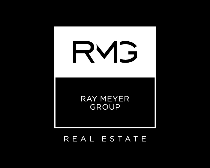Ray Meyer Group at Movoto Real Estate logo