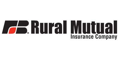 Rural Mutual logo