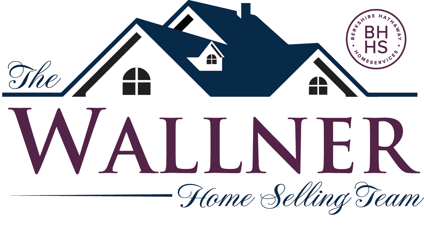 The Wallner Team logo