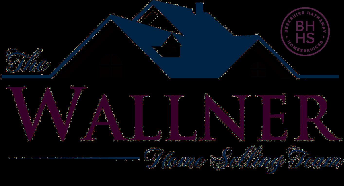 The Wallner Team logo